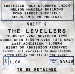 19901122 Levellers