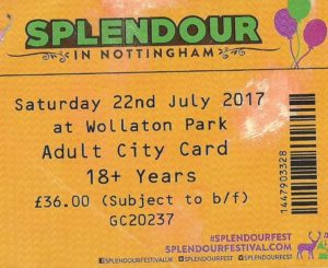 20170722-Splendour-Wollaton-Park-Nottingham-England-UK